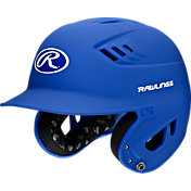 Rawlings Junior Velo R16 Batting Helmet