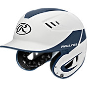 Rawlings Senior Velo R16 Batting Helmet