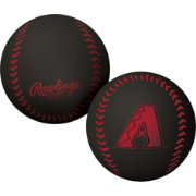 Rawlings Arizona Diamondbacks Big Fly Bouncy Baseball
