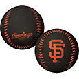 Rawlings San Francisco Giants Big Fly Bouncy Baseball