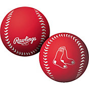 Rawlings Mlb Gear