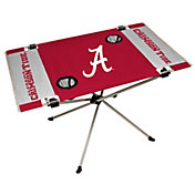 Rawlings Alabama Crimson Tide Endzone Table