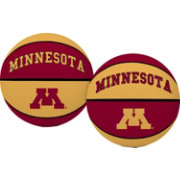 Rawlings Minnesota Golden Gophers Alley-Oop Youth Basketball