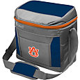 Rawlings Auburn Tigers 16-Can Cooler
