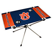 Rawlings Auburn Tigers Endzone Table