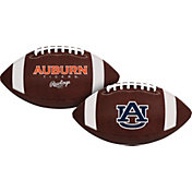 Rawlings Auburn Tigers Air It Out Youth Football