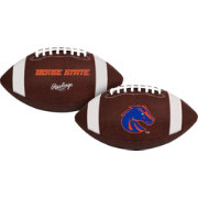 Rawlings Boise State Broncos Air It Out Youth Football