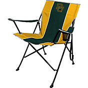 Rawlings Baylor Bears Tlg8 Chair