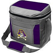 East Carolina Pirates Accessories