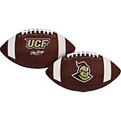 Rawlings UCF Knights Air It Out Football