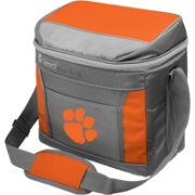 Rawlings Clemson Tigers 16-Can Cooler