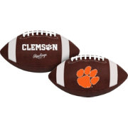 Rawlings Clemson Tigers Air It Out Youth Football