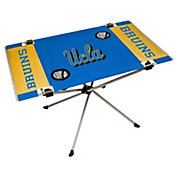 Rawlings UCLA Bruins Endzone Table