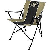 Rawlings Colorado Buffaloes Tlg8 Chair