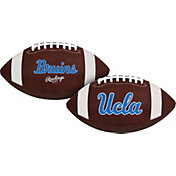 Rawlings UCLA Bruins Air It Out Youth Football
