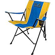 Rawlings UCLA Bruins TLG8 Chair