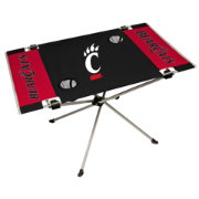Rawlings Cincinnati Bearcats Endzone Table