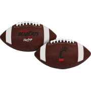 Rawlings Cincinnati Bearcats Air It Out Youth Football