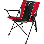 Rawlings Cincinnati Bearcats Tlg8 Chair
