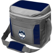 Rawlings UConn Huskies 16-Can Cooler