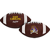 Rawlings East Carolina Pirates Air It Out Youth Football