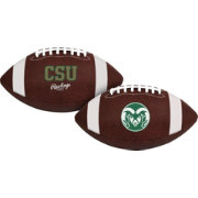 Rawlings Colorado State Rams Air It Out Football