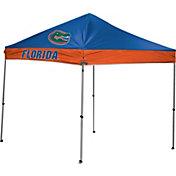 Rawlings Florida Gators 9' x 9' Sideline Canopy Tent
