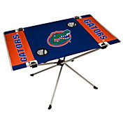 Rawlings Florida Gators Endzone Table