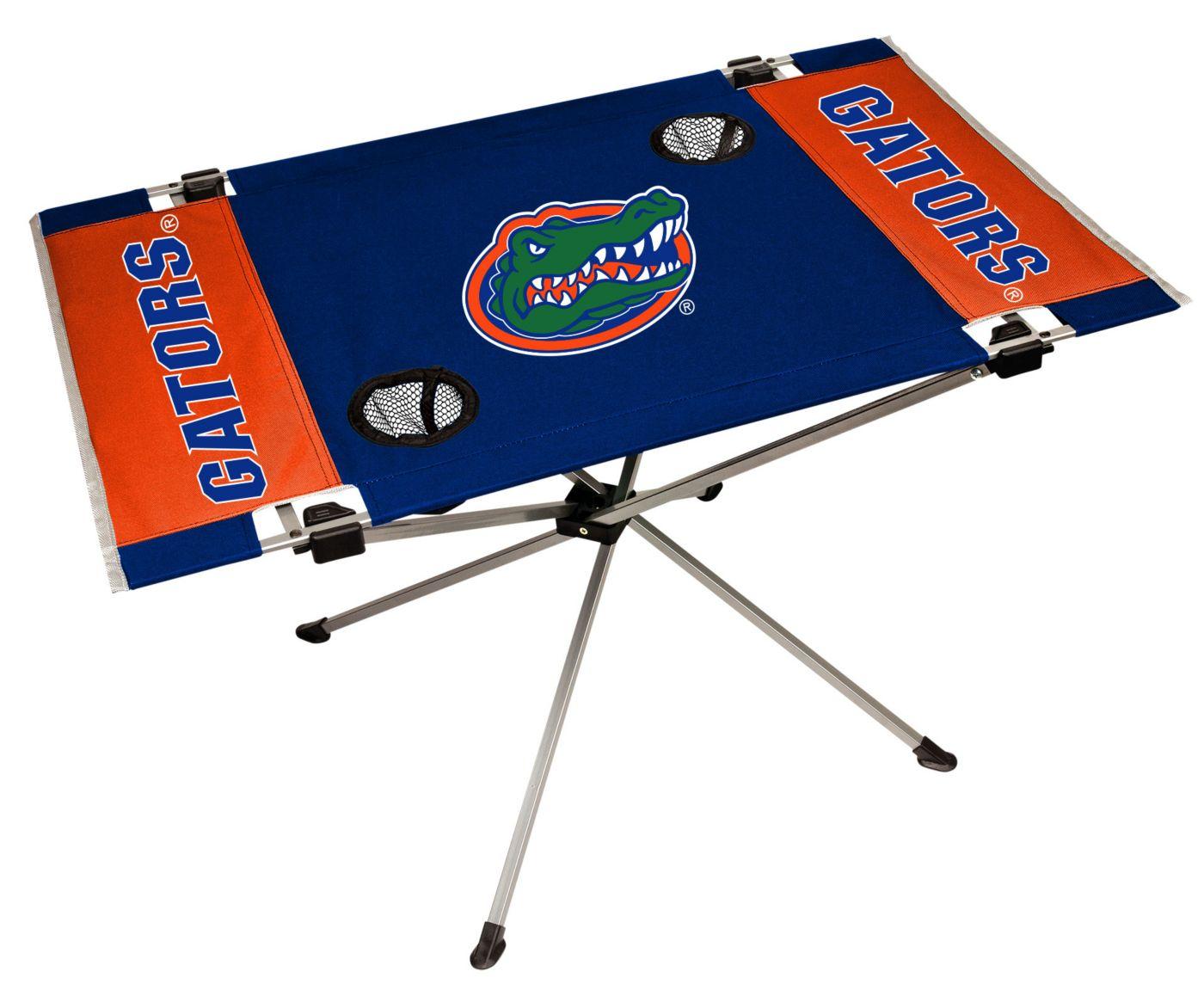 Rawlings Florida Gators Endzone Table
