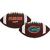 Rawlings Florida Gators Air It Out Youth Football