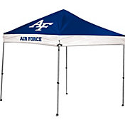 Rawlings Air Force Falcons 9' x 9' Sideline Canopy Tent