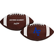 Rawlings Air Force Falcons Air It Out Football