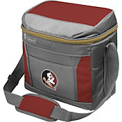 Rawlings Florida State Seminoles 16-Can Cooler
