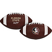 Rawlings Florida State Seminoles Air It Out Youth Football