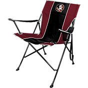 Rawlings Florida State Seminoles TLG8 Chair