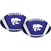 "Rawlings Kansas State Wildcats 8"" Softee Football"