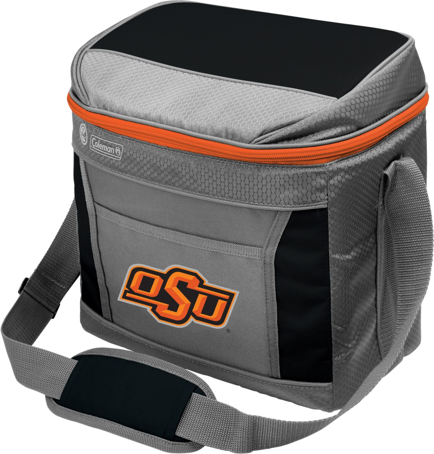Rawlings Oklahoma State Cowboys 16-Can Cooler