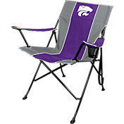 Rawlings Kansas State Wildcats TLG8 Chair