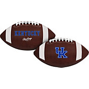 Rawlings Kentucky Wildcats Air It Out Youth Football