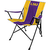 Rawlings LSU Tigers TLG8 Chair