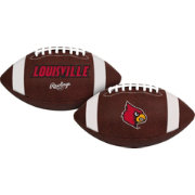 Rawlings Louisville Cardinals Air It Out Youth Football