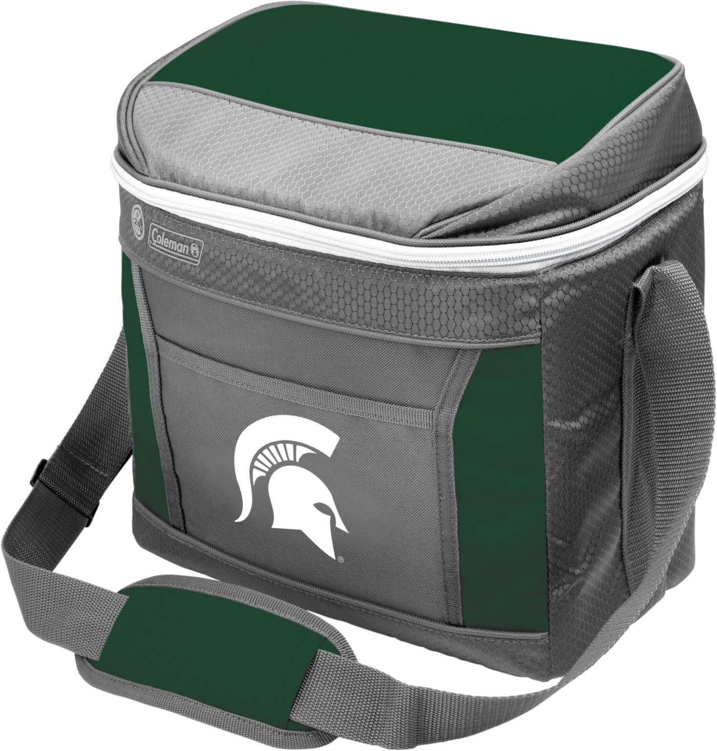 Rawlings Michigan State Spartans 16-Can Cooler