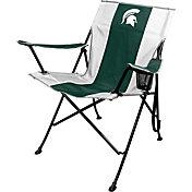 Rawlings Michigan State Spartans TLG8 Chair