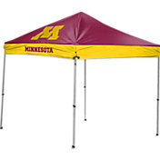 Rawlings Minnesota Golden Gophers 9' x 9' Sideline Canopy Tent