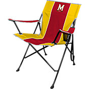 Rawlings Maryland Terrapins TLG8 Chair