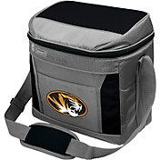 Rawlings Missouri Tigers 16-Can Cooler