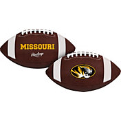 Rawlings Missouri Tigers Air It Out Youth Football
