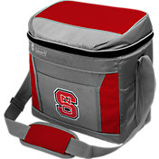 Rawlings NC State Wolfpack 16-Can Cooler