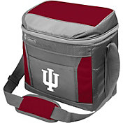 Rawlings Indiana Hoosiers 16-Can Cooler