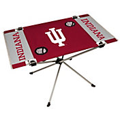 Rawlings Indiana Hoosiers Endzone Table